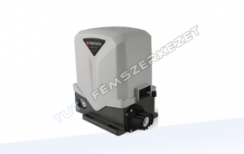 Proteco Mover-Roller 5N motor